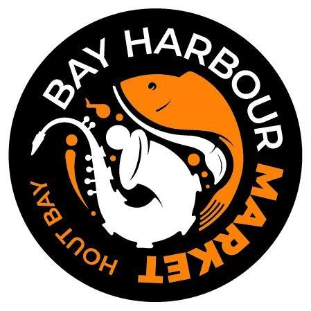 The Bay Harbour Market