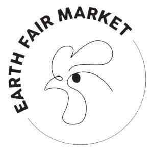 Earth Fair Market